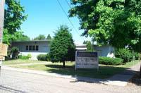 Cummings Elementary School in Keizer, Oregon