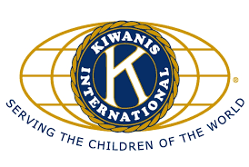 Salem Kiwanis Club is 'serving the children of the world'